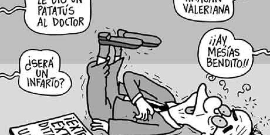https://www.eltiempo.com/politica/proceso-de-paz/jurista-del-comite ...