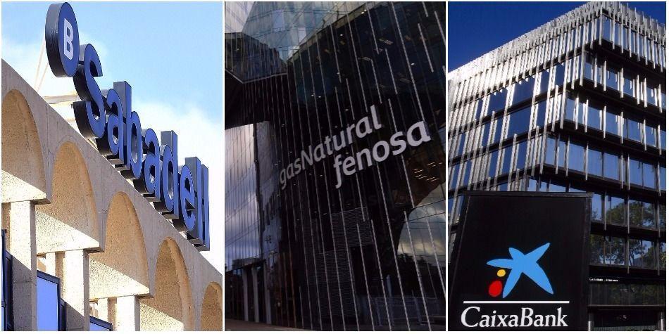 Razonyfuerza noticias internacionales iii noticias de for Oficina gas natural sabadell