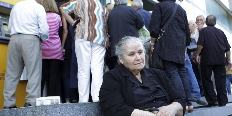 Fedesarrollo propone nueva fórmula para cotizar a pensión por pilares