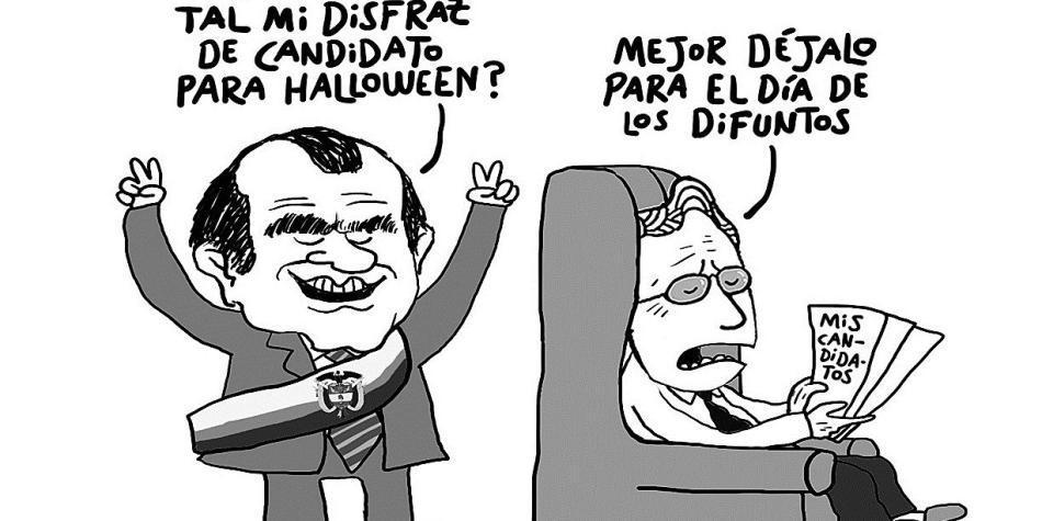 https://www.eltiempo.com/politica/partidos-politicos/piden-a ...