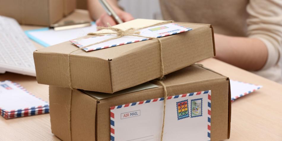 Estados Unidos vuelve a tener envío directo de correo con Cuba ...