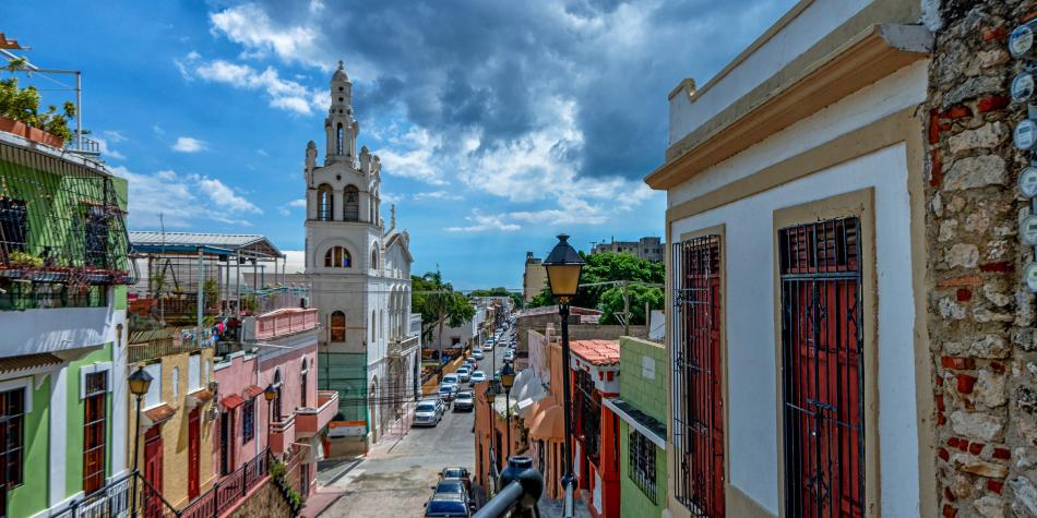 REPUBLICA DOMINICANA HISTORIA PDF DOWNLOAD