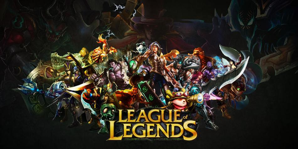 League of Legends llegaría a iOS y Android