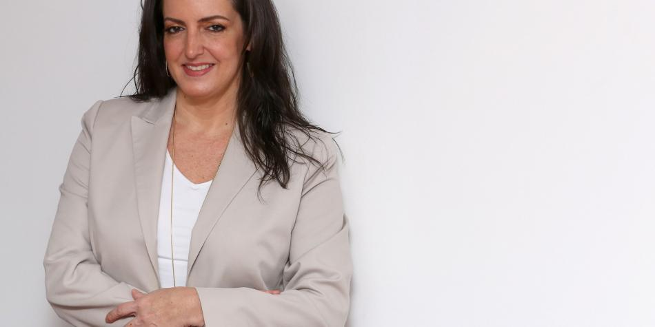 '¿El New York Times quién es?': María Fernanda Cabal