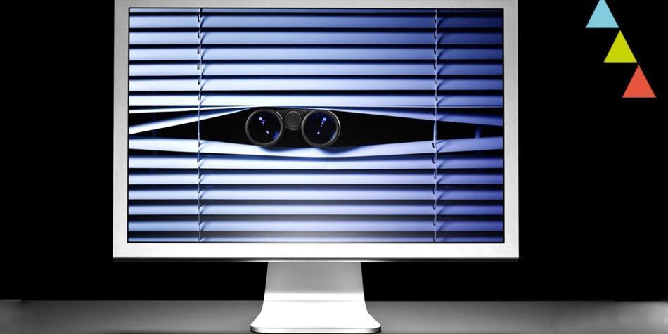 Stalkware: el polémico software con el cual espían los celosos