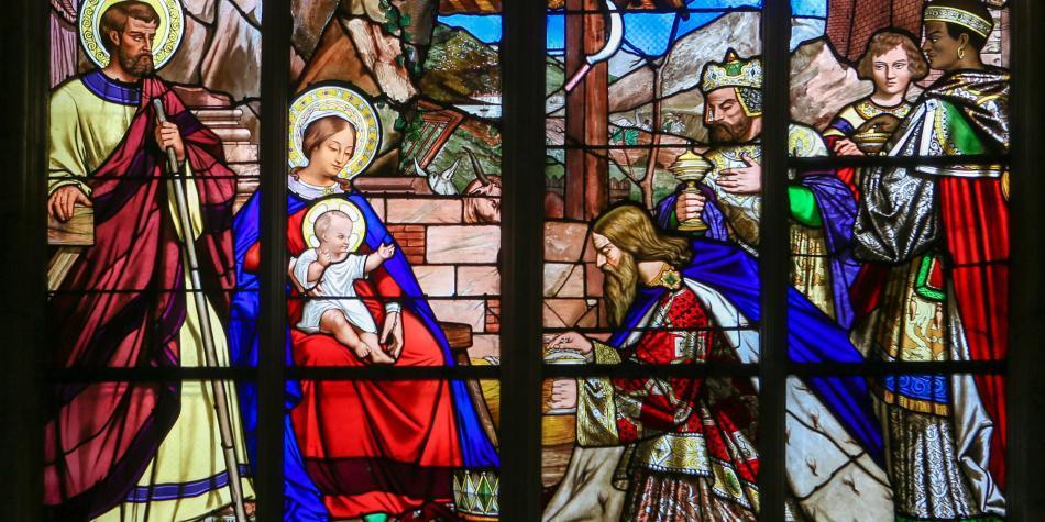 Fotos De El Pesebre De Jesus.Simbolos Y Significados Del Origen De La Celebracion De