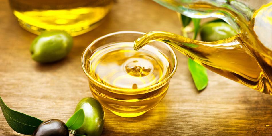 f7226f894eb Beneficios de consumir aceite de oliva - Salud - Vida - ELTIEMPO.COM