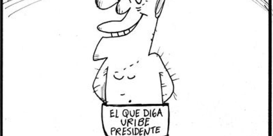 https://www.eltiempo.com/politica/gobierno/discurso-de-fin-de-ano-de ...