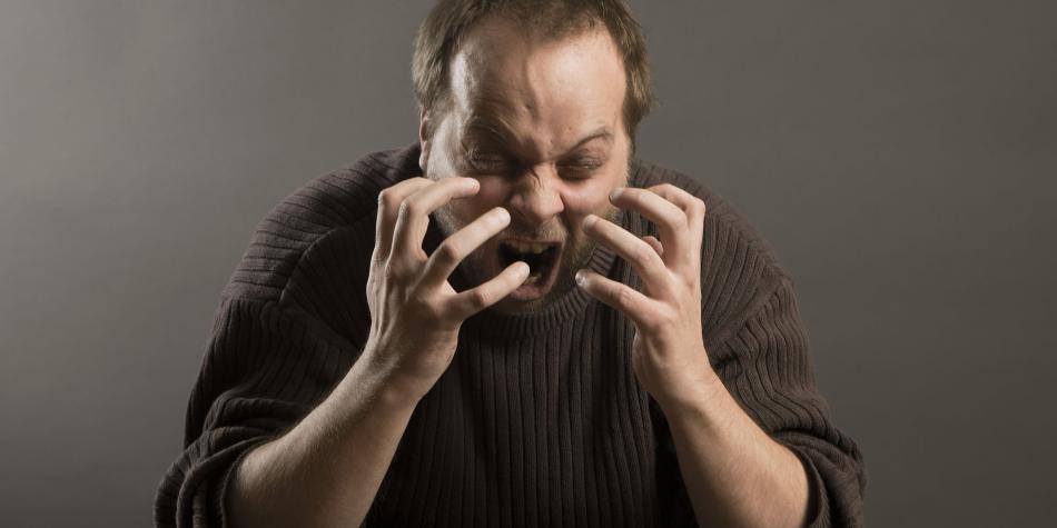 Cinco claves para que la rabia no le quite años de vida