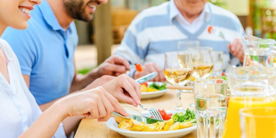 Desventajas de las dietas bajas en carbohidratos