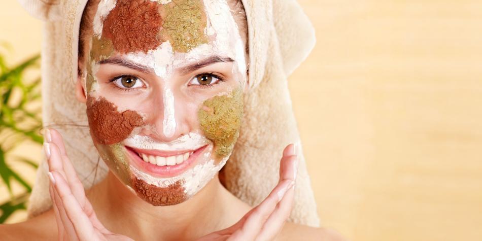 alimentos que ayudan a tener la piel hidratada
