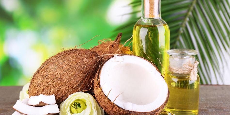 Claves Para El Consumo De Aceite De Coco Salud Eltiempo Com