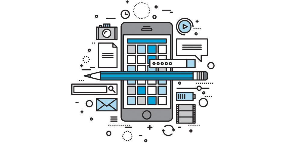 Cómo crear aplicaciones sin saber programar - Apps - Tecnología ...