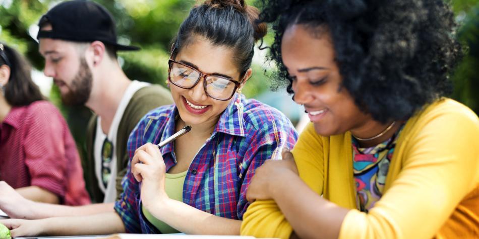 Icetex Dar Asesor As Para Realizar Estudios En El Exterior Educaci N Vida Eltiempo Com