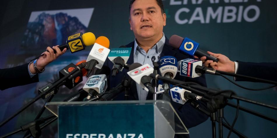 c4015f00d15b https   www.eltiempo.com politica congreso resultados-encuesta ...