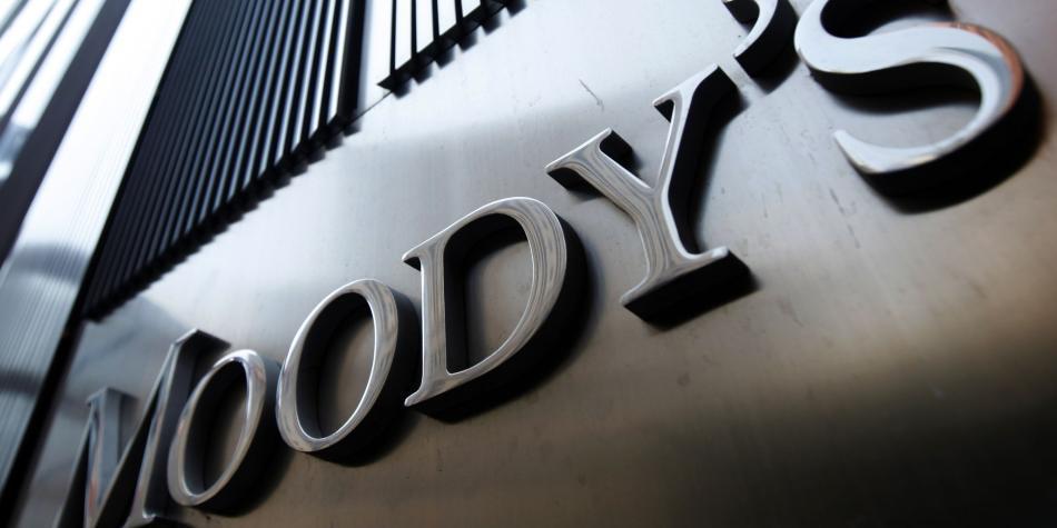 La agencia Moody's mantiene la calificación de Colombia