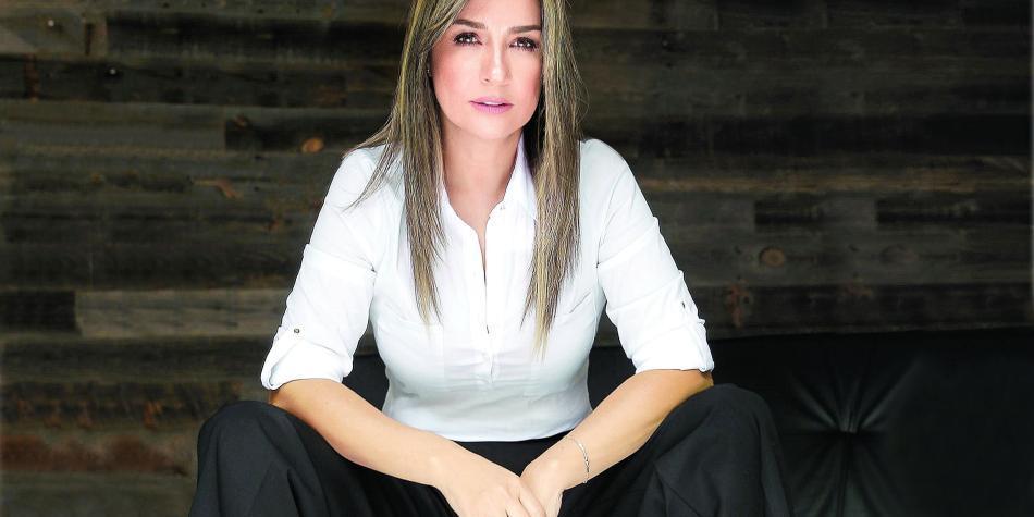 'Me equivoqué': Vicky Dávila sobre lo que pasó con Hassan Nassar