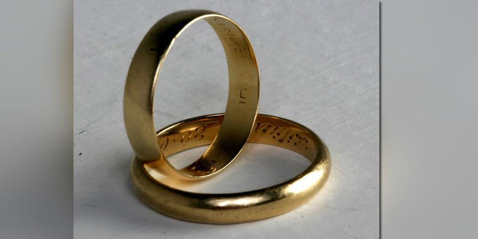 Matrimonios Catolicos Temas : Promedio de matrimonios y divorcios en colombia otras ciudades