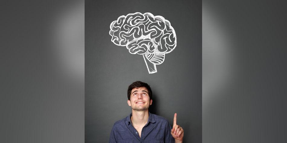 ¿Es posible programar el cerebro para ser feliz?
