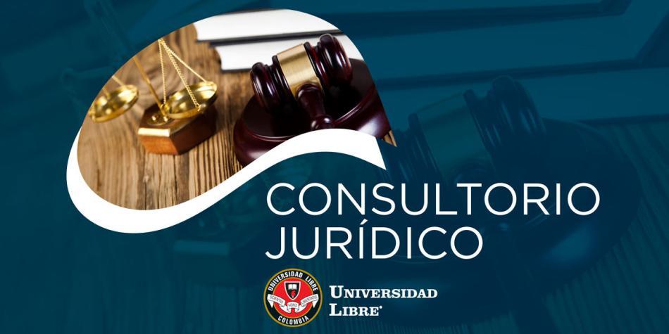05f4e98b6 Cómo reclamar una pensión / Consultorio jurídico - Servicios ...