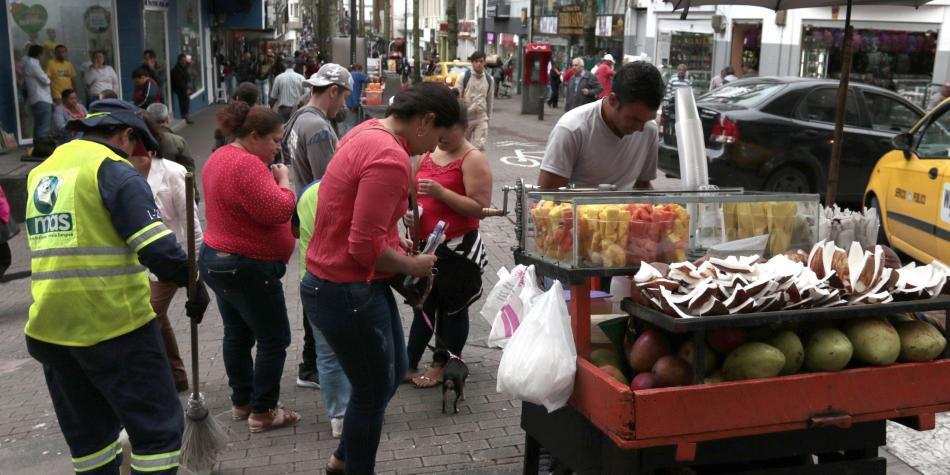Cu nto cuesta formalizar a un trabajador en colombia for Cuanto cuesta contratar a un trabajador por horas