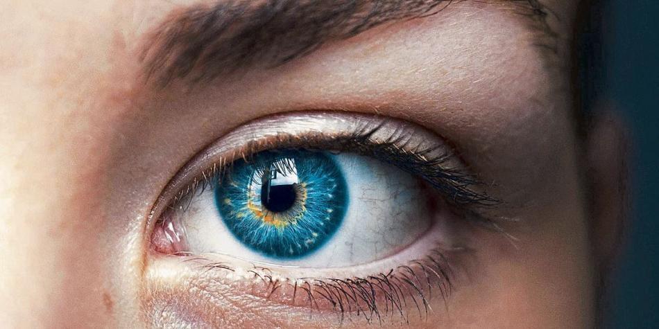 Resultado de imagen para ojos