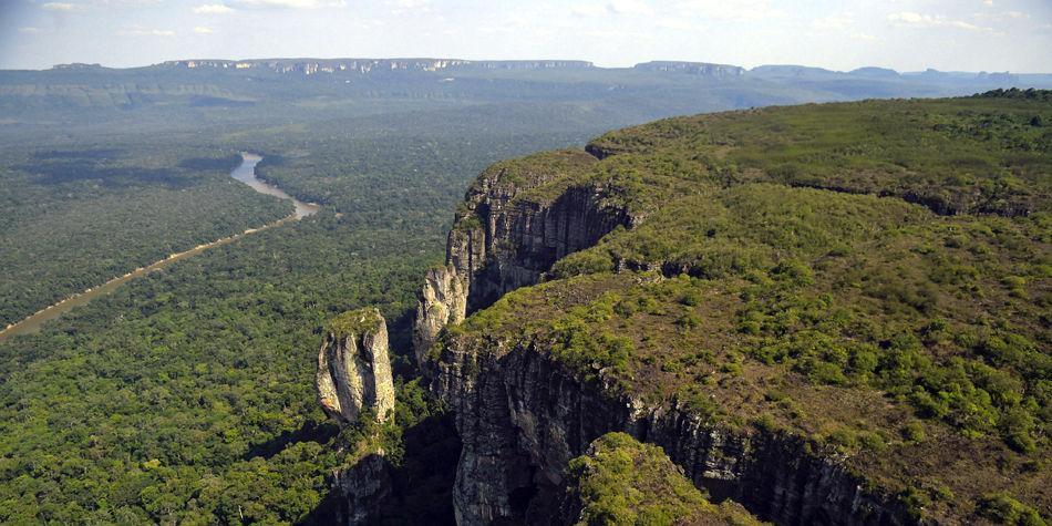 Resultado de imagen para amazonia