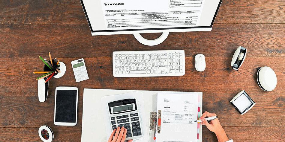 implicaciones de adoptar el formato de facturas electrónicas
