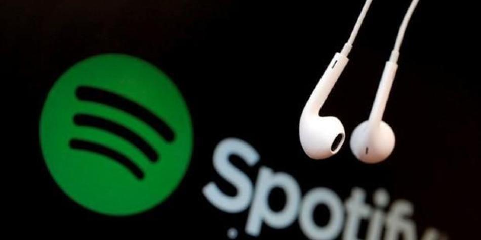 Trucos para la nueva versión gratuita de Spotify - Tutoriales ...