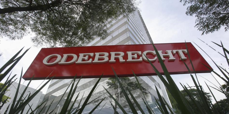 Fiscalía envió a Comisión de Acusación pruebas sobre caso Odebrecht