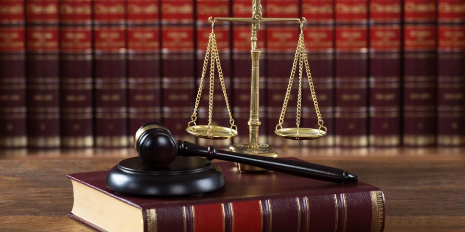 Estas son las objeciones presidenciales a ley de depuración normativa
