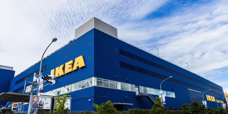 Mano A Colombia Mueble IkeaRey Bajo Del Llega Costo La De XOPiuZTk