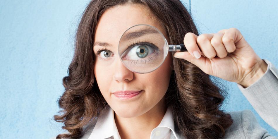 Cómo La Tiroides Puede Afectar Los Ojos Salud Vida Eltiempocom