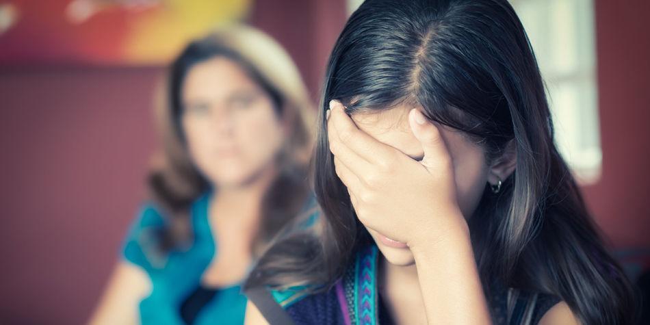 Nueve de cada diez niñas en el mundo padecen ansiedad por la pandemia