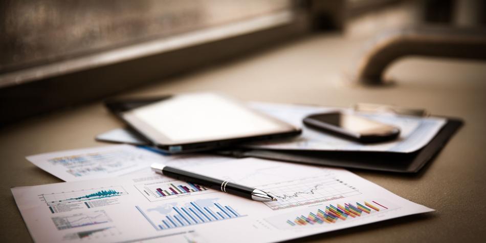 Sectores  donde pagan mejor a ejecutivos