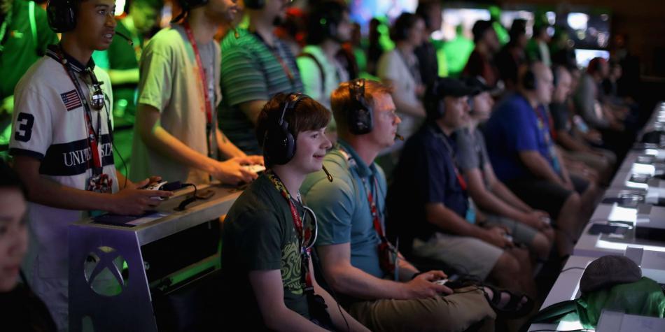 Ya puede cambiar el nombre de usuario en PlayStation, ¿cómo hacerlo?