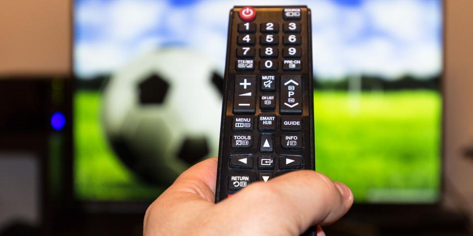 En esto va el canal Premium de televisión del fútbol colombiano