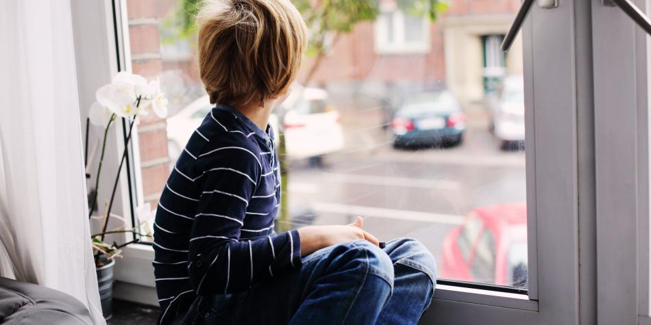 12 niños con autismo fueron concebidos con semen del mismo donante