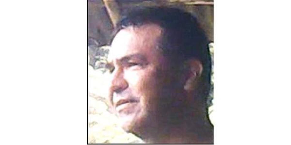 JEP estudia qué pruebas decreta en caso de Rambo, ex-Farc
