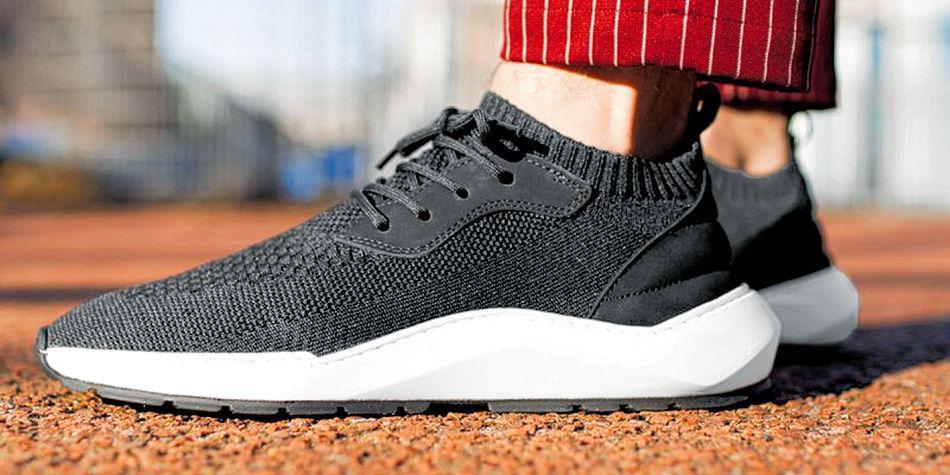 Nosotros Tenemos Zapatillas Hombre, Ver Zapatos Nike 2016