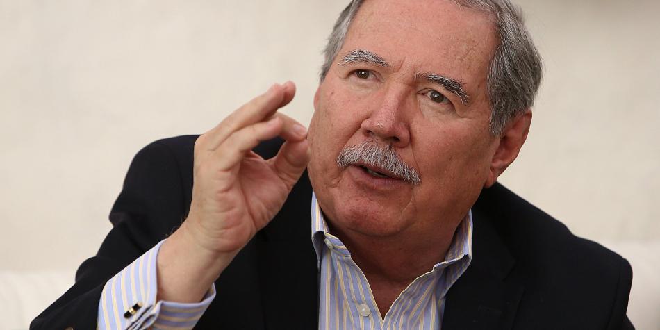 Mindefensa cuestionó artículo del NYT sobre militares colombianos