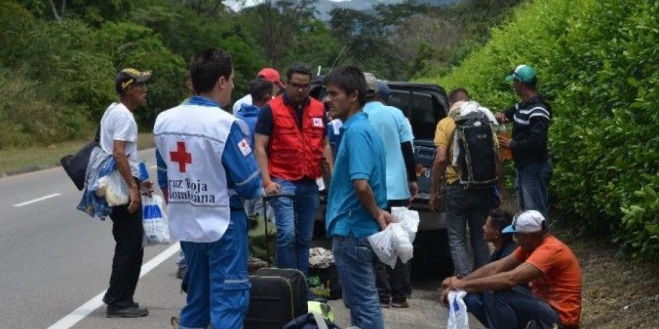 Táchira - Venezuela crisis economica - Página 5 5b522540a13dc