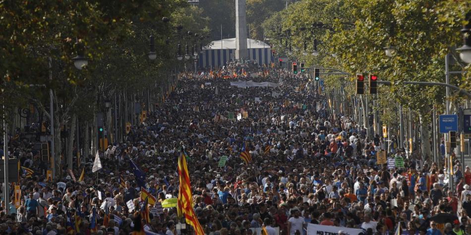 Célula yihadista de Ripoll planeó atentar en el Camp Nou el 20 de agosto -  Europa - Internacional - ELTIEMPO.COM acec858e28b