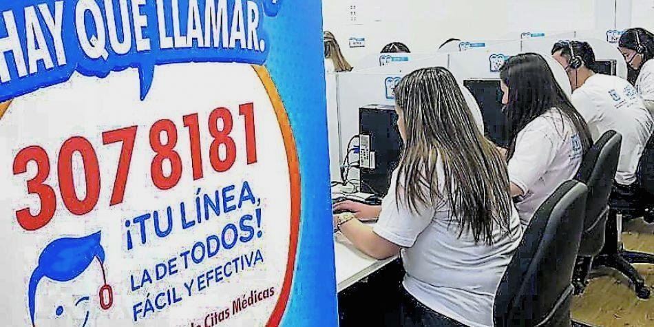 CONOCE LOS INDICADORES DE SERVICIOS Y AUTORIZACIONES
