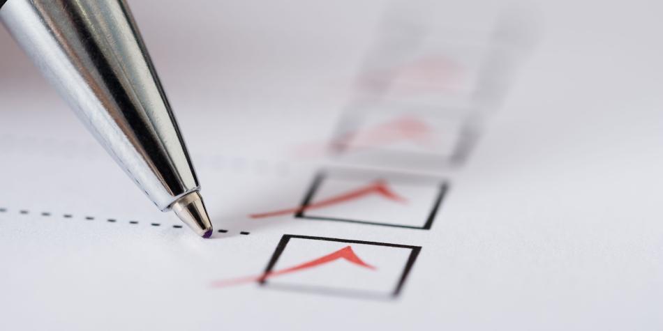 ¡Pilas! Sepa cómo consultar los resultados de las pruebas Saber 11