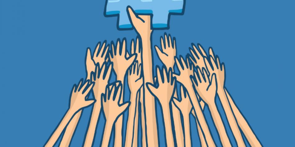 Twitter y el sueño de un botón de editar... ¿será que ahora sí?
