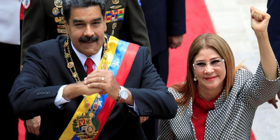 Dictadura de Nicolas Maduro - Página 13 5bb247abe970b