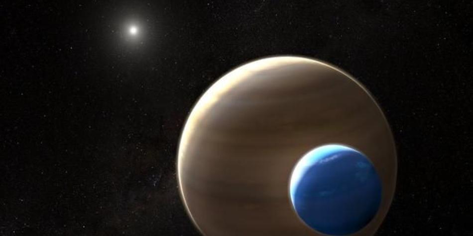 Astrónomos de Europa y EE. UU. buscarán al esquivo planeta X