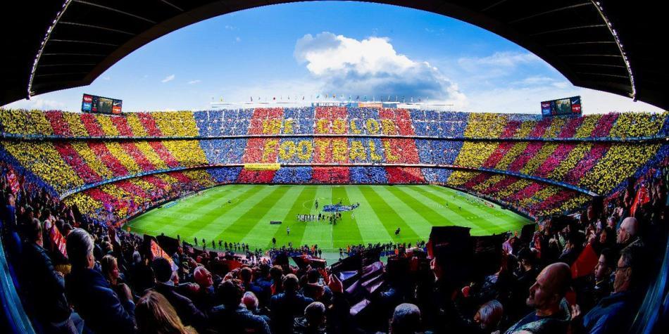 ¡Explota el Barcelona! Seis personas renunciaron al club