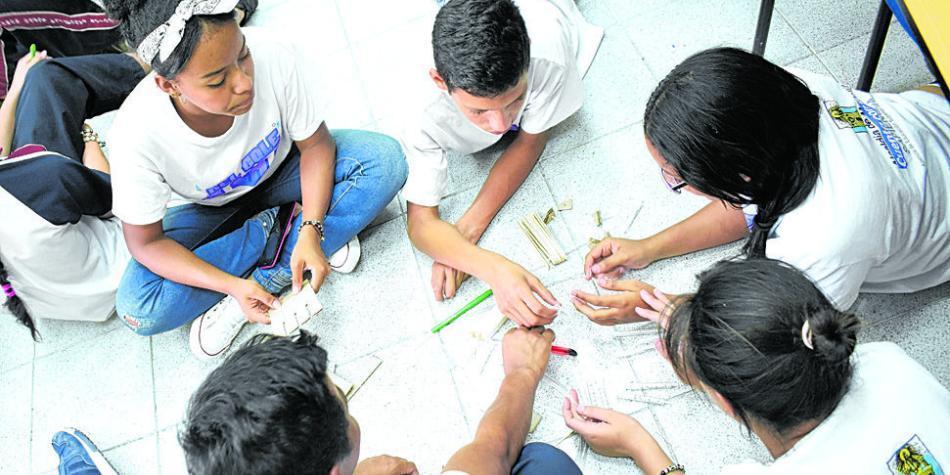 El programa Quindío bilingüe está bajo la lupa de la Contraloría